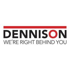 DennisonTrailers