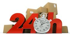 Shippingcenter biedt een snelle, efficiënte en flexibele pakketdienst voor consumenten #koeriersdiensten #expresszending #parceldelivery #parcelservice #courierservices #shippingcompanies #posterijen Telefoon: (0)53 4617777 E-Mail: info@parcel.nl