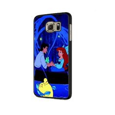 Ariel Little Mermaid Tattoo iPhone 8 Plus Case Iphone 4s, Iphone 8 Plus, Samsung Galaxy S6, Plastic Case, Ipod Touch, The Little Mermaid, Ariel, Phone Cases, Cover