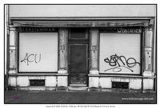 Geschlossen #petermarbaise #tuxoche