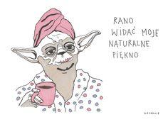 #naturalne #piękno #nieładnie #nieladnie #nieladnierysuje #ilustracja #rysunki #kamila #szcześniak #illustration #drawing #sketching