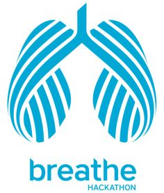 Stem cell treatment in COPD