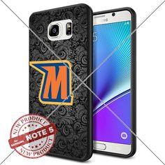 NEW Morgan State Bears Logo NCAA #1341 Samsung Note 5 Black Case Smartphone Case Cover Collector TPU Rubber original by ILHAN [Cool Pattern] ILHAN http://www.amazon.com/dp/B0188GP0TI/ref=cm_sw_r_pi_dp_YHCLwb0CQN3XX