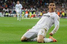 Cristiano Ronaldo zostać najlepszym cytaty piłkarskie #quotes #cytaty #football #soccer #sports #pilkanozna #ronaldo #cristianoronaldo