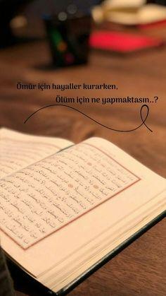 Beautiful Quran Quotes, Islamic Love Quotes, Beautiful Words, Islamic Images, Islamic Pictures, Allah Islam, Islam Quran, Medical Wallpaper, Peaceful Words