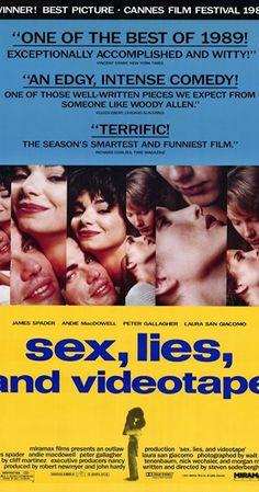 Фильм сексуальное преступление delit sexuel