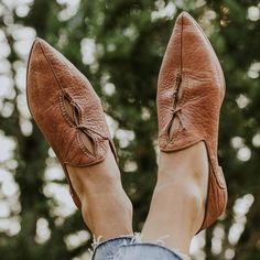 Women Vintage Slip On Loafers Low Heel PU Leather Loafers Women shoes flats and comfortable Ankle Heels, Pointed Toe Heels, Lace Up Heels, Strap Heels, Low Heels, Peep Toe, Vintage Slip, Vintage Shoes, Vintage Black