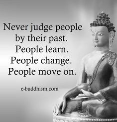 Buddhism and meaningful quotes by Buddha Wisdom Quotes, Me Quotes, Motivational Quotes, Inspirational Quotes, Cover Quotes, Meaningful Quotes, Qoutes, The Words, Phrase Cute
