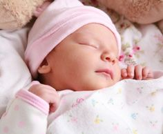 Resultados de la Búsqueda de imágenes de Google de http://3.bp.blogspot.com/-EeBy62M5pIo/T3u2-O7zaiI/AAAAAAAAOUU/NwPnP5Tvg14/s1600/bebe-durmiendo.jpg