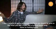 Funny pictures about Dave Grohl tells it like it is. Oh, and cool pics about Dave Grohl tells it like it is. Also, Dave Grohl tells it like it is photos. Dave Grohl Quotes, Kesha Songs, I Love Him, My Love, Do What You Like, Foo Fighters, It Goes On, Music Quotes, So Little Time