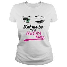 [Hot tshirt names] Are You AN AVON ? Shirts of year Hoodies, Funny Tee Shirts