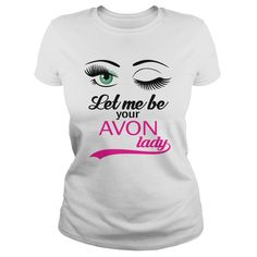 [Hot tshirt names] Are You AN AVON ? Shirts of year Hoodies, Funny Tee Shirts