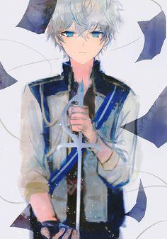 Hot Anime Boy, Cute Anime Guys, All Anime, Manga Anime, Anime Art, Anime Boys, Fantasy Characters, Anime Characters, Akatsuki