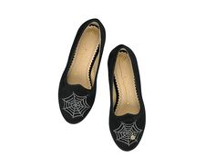 Charlotte Olympia unveils 'Incy and Wincy' collection for children   Buro 24/7