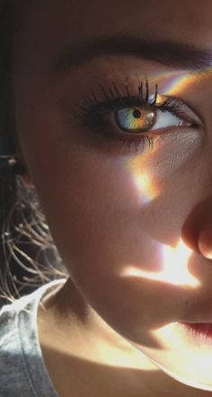 Tumblr #eye #eyes