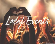 These are the mos popular events in St. Go there and enjoy wonderfull food, amazing music and a really great atmosphere! Amazing Music, Good Music, Streetfood Festival, New Orleans, Festivals, Open Air, Local Events, The Locals, Switzerland