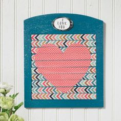 316 best wall decor diy projects images on pinterest in 2018 diy