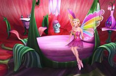 File:Barbie Mariposa and Her Butterfly Fairy Friends Official Stills Barbie Fairytopia, Barbie Movies, Barbie Stuff, Disney Princess Pictures, Butterfly Fairy, Barbie Princess, Barbie Dress, Barbie Costume, Wallpaper Free Download