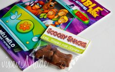 Scooby doo party on pinterest scooby doo scooby doo cake and scooby