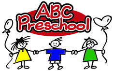 It is that time of year again! Do not forget top sign up your little ones for Preschool! The Oak Brook Park District has many options. For more information visit http://www.obparks.org/Preschool/index.asp