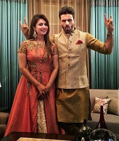 Divyanka Tripathi Wallpapers) – Wallpapers and Backgrounds Indian Engagement Outfit, Engagement Dress For Groom, Wedding Outfits For Groom, Wedding Dress Men, Engagement Dresses, Pakistani Wedding Dresses, Classic Wedding Dress, Indian Groom Wear, Indian Wedding Wear