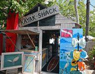 Islamorada-Feeding Tarpons at Robbie's// MUST SEE! Good prices on fishing boats