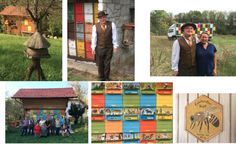 Beekeeping Tours and pricing