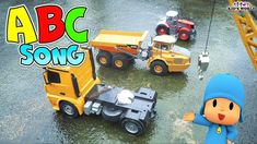 Dump truck Cranes Songs for kids   Car videos for kids   Kids World https://youtu.be/1-i0OuseQvw Dump truck Cranes Songs for kids   Car videos for kids   Kids World Trucks for children cars for kids train for kids cranes for kids excavator for kids and Lego city lego technic lego nexo... Cars for Children. Kids World bring to life the toys that your baby plays with such as cars trucks monster trucks and many more vehicles take you to a special journey in each new episode. And you can watch…