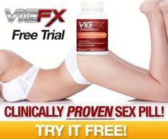 GUIDE TO TRY MALE ENHANCEMENT PILLS FREE TRIAL