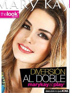 The Look Página 1