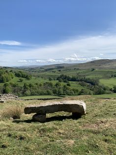 One of our new old stone pillar seats with a great view of the South Tyne Valley here at Williamston Barns. Luxury Holiday Cottages, Stone Pillars, Holiday Accommodation, Old Stone, Luxury Holidays, Great View, Barns, Wilderness, Natural Beauty