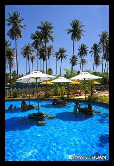 Planning to visit Phuket? Here are a compilation of all out TOP 10 Best Everything in Phuket! http://www.phuket101.net/2012/03/top-10-best-everything-of-phuket.html