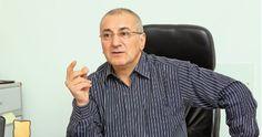 George Pădure candidează din nou la Primăria Sectorului 1 - http://tuku.ro/george-padure-candideaza-din-nou-la-primaria-sectorului-1/