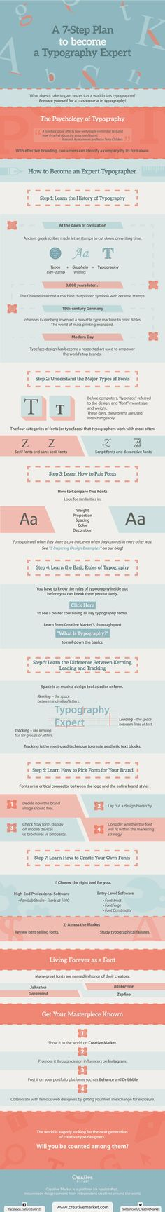 a-7-step-plan-to-become-a-typography-expert-infographic-1-01