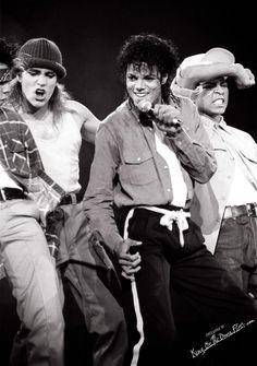 Michael Jackson ~You Can Do It 2. www.zazzle.com/Posters?rf=238594074174686702