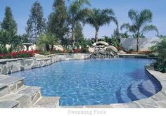 images of swimming pools | swimming-pools1