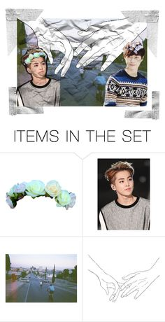 """""""Laymin """" by spencerandhanna ❤ liked on Polyvore featuring art"""