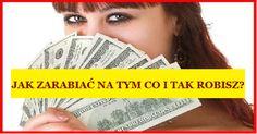 Czy Masz Pewność,Że media Mówią Prawdę o Braku Pracy w Polsce? Czy trzeba Wyjeżdżać Zagranicę,Aby Żyć Godnie ??? Poznaj Prostą Metodę Na Lepsze i Łatwe Życie w POLSCE!!! Zobacz Prezentację >>> http://podstawyebiznesueu.getleads.pl/dynamiczny-plan-zarabiania-2/