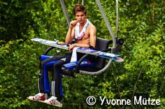 Andreas Wellinger Ski Jumping, Jumpers, Skiing, Boys, Sports, World, Ski, Baby Boys, Hs Sports