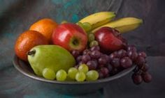 simple still life arrangements fruit - Google Search