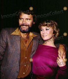 Glen Campbell &Tanya Tucker