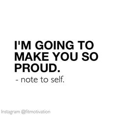 Image result for do it for yourself