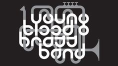 Young Blood Brass Band