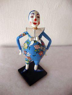 http://babeldasartes.com.br/blog/wp-content/gallery/palhacos-de-cabaca/p1010645.jpg