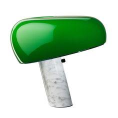 Bilderesultat for snoopy lamp green