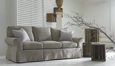nice Hickory White Sofa , Best Hickory White Sofa 81 About Remodel Sofa Design Ideas with Hickory White Sofa , http://sofascouch.com/hickory-white-sofa/47282