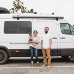 """4,433 Me gusta, 155 comentarios - Life On The Road (@ourhomeonwheels) en Instagram: """"H