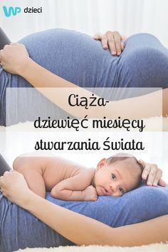 #happymom #love #baby #newborn #family #happy #parents #pregnancy #dziecko #ciąża #miłość #niemowlę #rodzina #szczęście #rodzice #szczęśliwamama #dziecipl