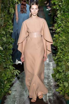 Bộ sưu tập Valentino Haute Couture Thu Đông 2014