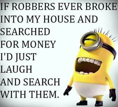 Free Funny Minion captions 2015 (09:01:52 PM, Tuesday 04, August 2015 PDT) – 10 pics